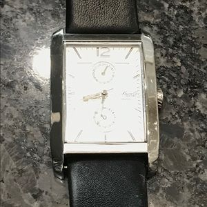 Kenneth Cole Men's Watch!!